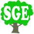 SecureGreen.org logo